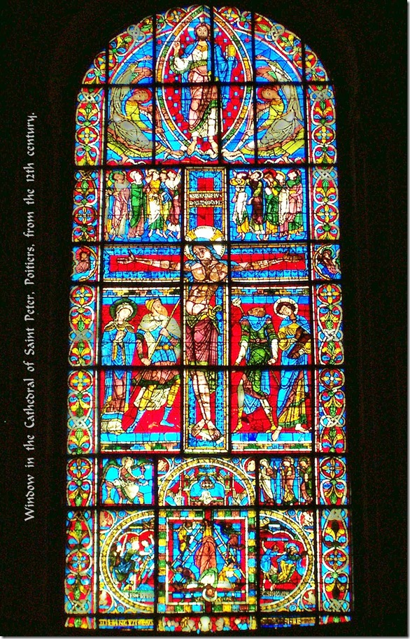 poitiers.cath.window