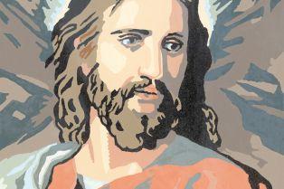 JesusHead.plain