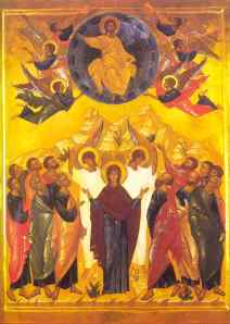 ascension-pskov-pechery