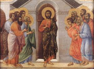 appearance-behind-locked-doors-1308-duccio-di-buoninsegna
