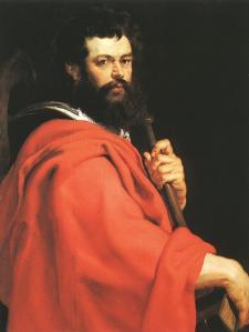st-james-the-apostle-1613