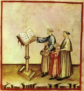 Gregorian-Chant-Course-Image
